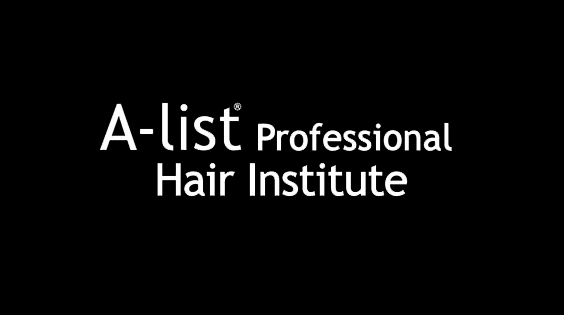 A-list professional Hair Institute