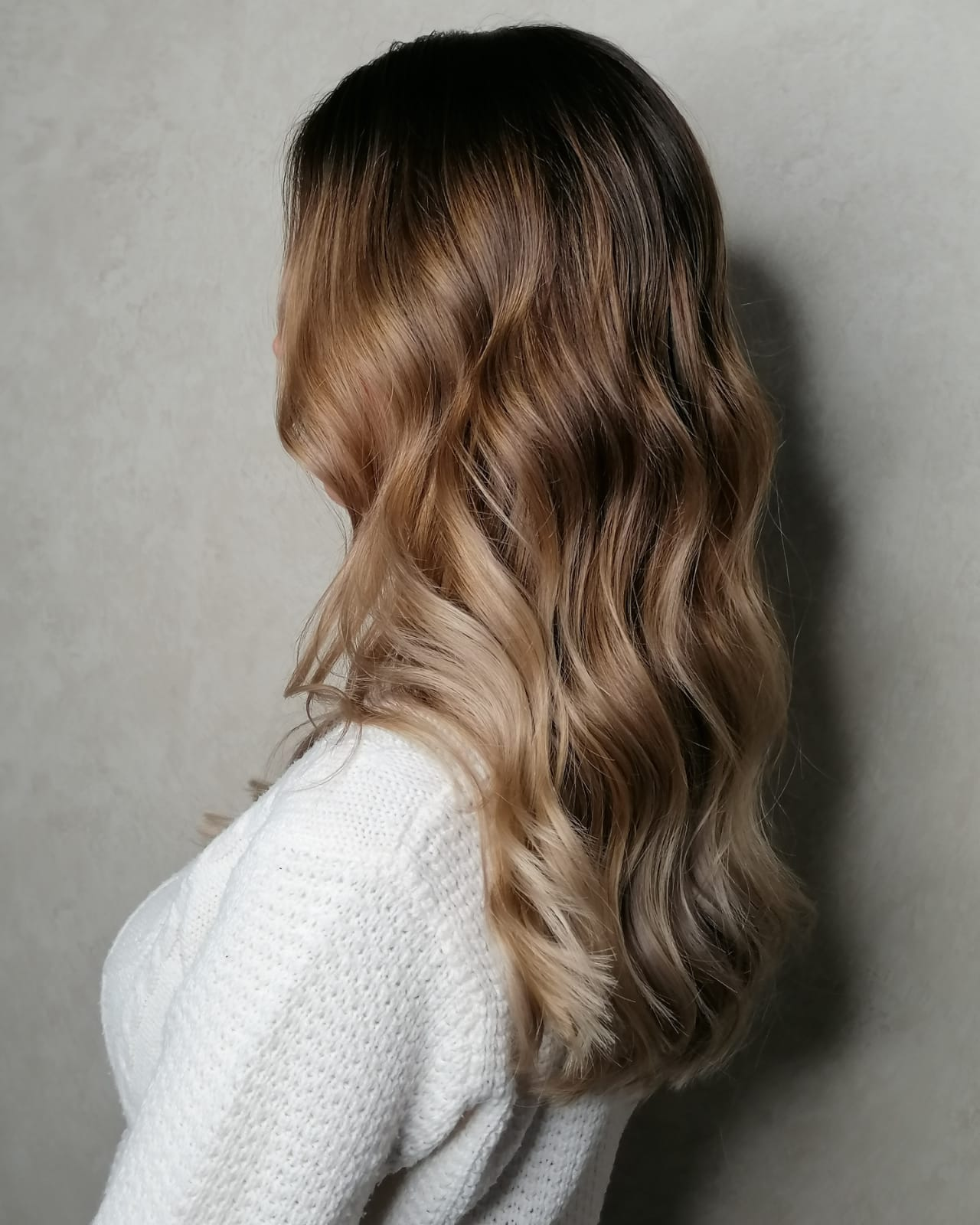 side-balayage.jpeg