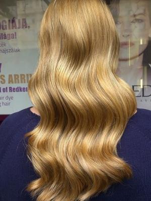 230-1097-arany-szoke-haj.jpg