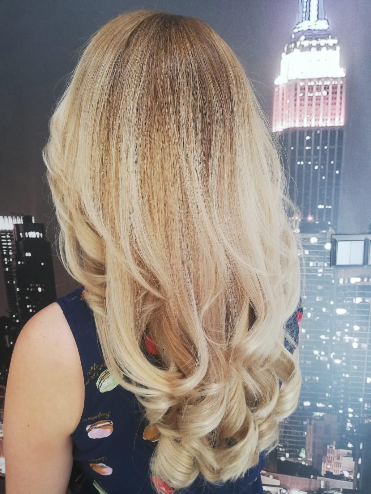blonde-redken.jpeg