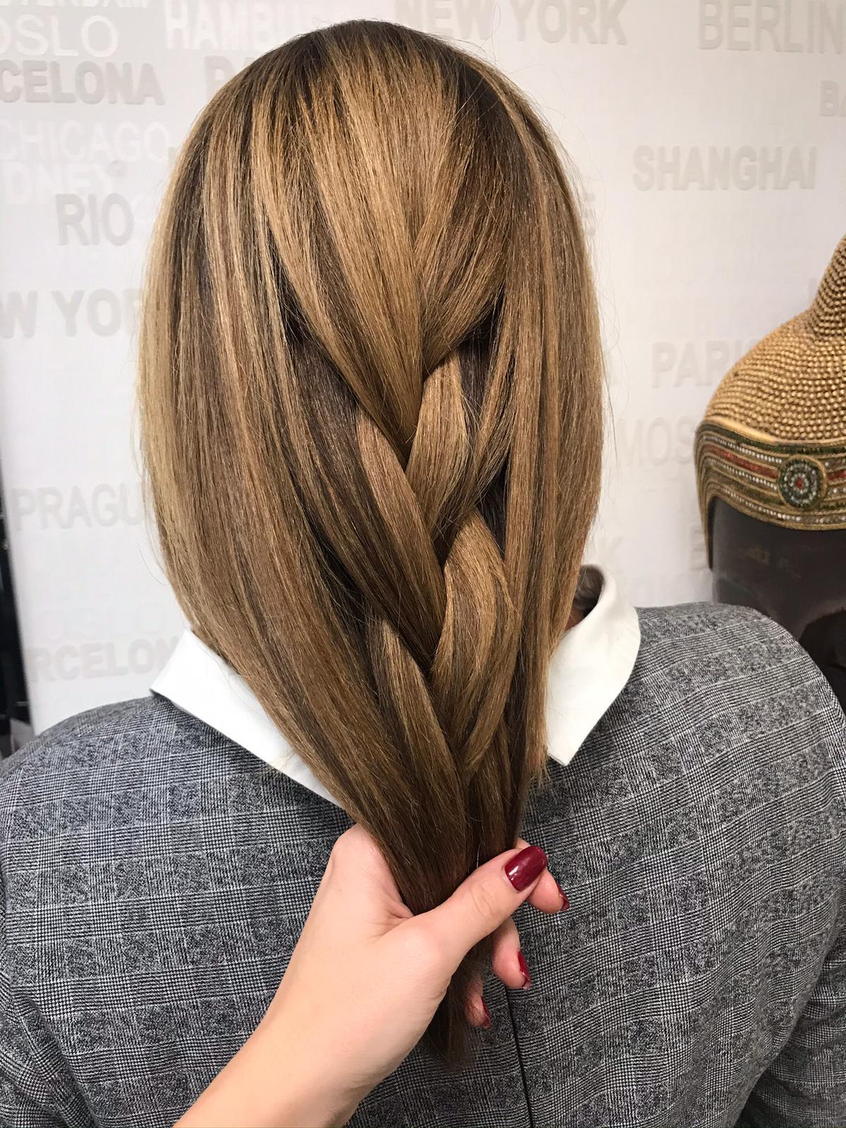 redken-braids.jpeg