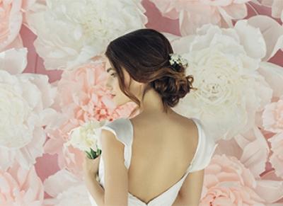 A-list Esküvő