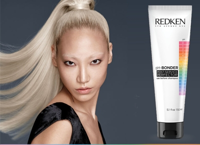 Forradalom a hajszerkezet-újjáépítésben