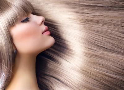 5 tipp hogyan ápold a hajad